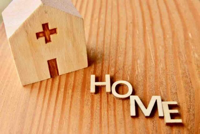 木造住宅に耐久性を持たせるためのポイントを解説